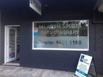 Allambie photo